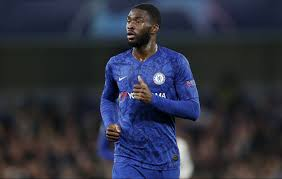 Milan in talks with Chelsea over Tomori on loan with option to buy, but the  Blues want €30m for the center back | Rossoneri Blog - AC Milan News