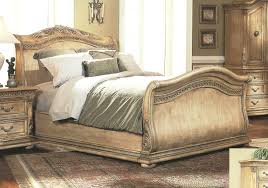 distressed white washed furniture. white washed bedroom furniture distressed lovely decoration