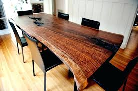 reclaimed furniture vancouver. Dining Sets Vancouver Reclaimed Furniture Image Of Wood Slab Table Ideas Tables Island Used Chairs E