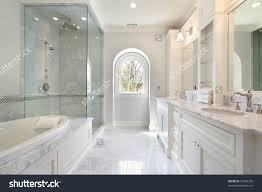 luxury master bathroom shower. Exellent Bathroom Luxury Bathrooms Master Bathroom And En Suite  Home Living Ideas   Backtobasiclivingcom For Shower I