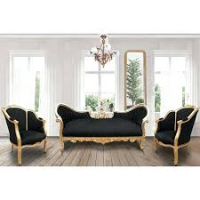 navy blue sectional couch black and gold sofa black and gold sofa navy blue sectional sofa