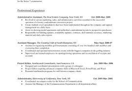 Resume On Google Docs Great Create Resume Google Docs Ideas Entry Level Resume 63
