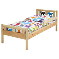decorate your child s room with a perfect children s bed