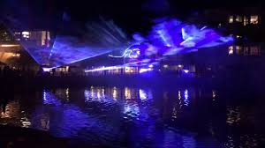 Laser Light Show Colorado Whitney Houston Fourth Of July Laser Light Show Keystone