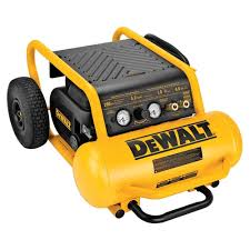 dewalt air compressors dewalt 55146 belt driven compressor