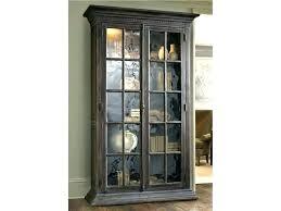 corner furniture pieces. Corner Furniture Pieces Bedroom Cabinet Of Large Size Living U