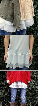 Upcycling Clothes Best 25 Clothes Refashion Ideas On Pinterest Diy Clothes