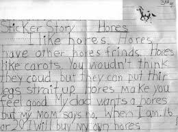 children s funny spelling mistakes mirror online