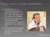confucianism essay questions overcoming challenges essay  confucianism essay questions