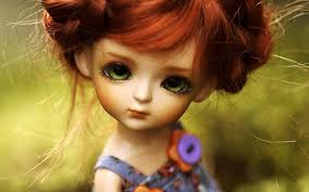 cute doll wallpaper amazing images u0h0t5u4 cute dolls dp for whatsapp