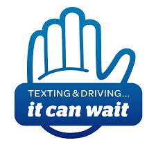 Image result for texting