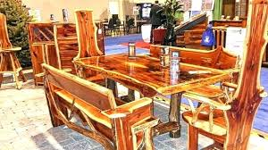diy table tops resin table resin table tops charming resin table tops on wonderful home