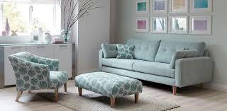 fabric sofa modern sofa designs