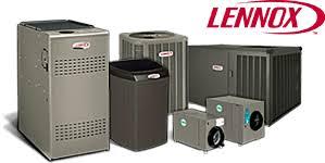 lennox hvac. heating \u0026 cooling service | st. louis hvac lennox hvac