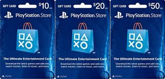 free psn card code generator no survey or
