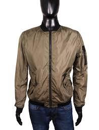 36r Jacket Size Chart Details About Jack Jones Mens Flyers Jacket Bomber Khaki Size M