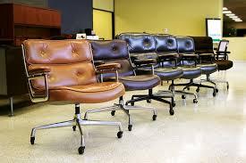 herman miller eames executive chair. executive time life chair eames for herman miller the mid used lounge