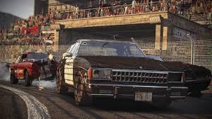 new car game release dateracing  GamingShogun