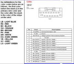 2001 mazda tribute radio wiring diagram 2001 image similiar color code for mazda mpv keywords on 2001 mazda tribute radio wiring diagram