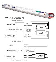 t5 4 bulb wiring diagram wiring diagram for you • t5 4 lamp quick view 4 lamp t5 strip fixture 4 t5 led lamp eagle17 rh eagle17 info 240v ballast wiring diagram t5 light wiring diagram