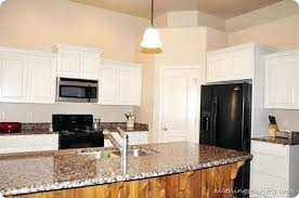 ... How To Paint Cabinets White Cost To Paint Kitchen Cabinets  Professionally Uk Cost To Paint Kitchen ... Design Ideas