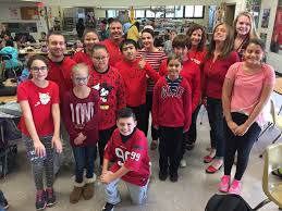 silas wood school on twitter red ribbon week 2016 students silas wood school on twitter red ribbon week 2016 students pledge to be drug silassuperstars t co zidrsbyuuj
