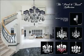 james moder chandelier r james moder mini chandelier 95742