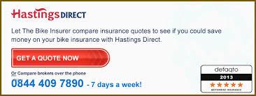 Direct Auto Insurance Quote Adorable Direct General Car Insurance Quote Fresh Direct Auto Insurance Quote