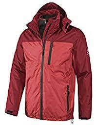 crivit men s raincoat