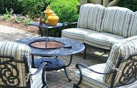 patio furniture dallas tx patio furniture ping tipspatio furniture dallas tx trendy patio furniture for patio