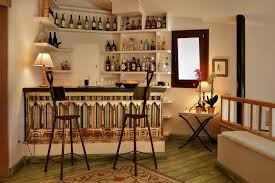 living room bars furniture. Small Room Design Mini Bar For Space Home Living Bars Furniture A
