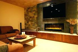 candles in fireplace ideas fireplace candle insert electric fireplace candles electric fireplace ideas in bedroom traditional candles in fireplace