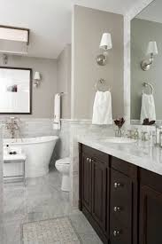 ... Neat Design White Marble Bathroom Floors 18  White_marble_bathroom_floor_tile_8. White_marble_bathroom_floor_tile_9.  White_marble_bathroom_floor_tile_10.