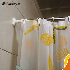 l shaped shower curtain rods telescopic shower curtain rod high level curtain rods in dubai l shaped shower curtain rods telescopic shower curtain rod