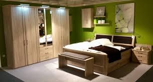 Schlafzimmer Luxor 4 Planungswelten