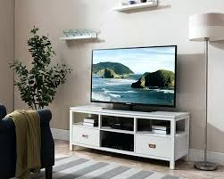 black or white furniture. Contemporary Entertainment Center Inch Black Or White Wood 2 Drawer Stand With Furniture E