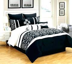 black queen size comforter comforter set queen gray bedding red and white black size twin sets black queen size comforter satin king comforter sets