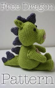 Crochet Animal Patterns Free New Design Ideas