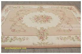 fl rugs shabby chic bedroom fl rugs with shabby chic style fl rugs shabby chic