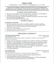 Career Builder Resume Template Magnificent Careerbuilder Resume Template Career Builder Fantastic 48 48 Intended