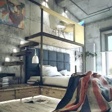 2 Bedroom Apartments For Rent In Toronto Ideas Unique Design Ideas