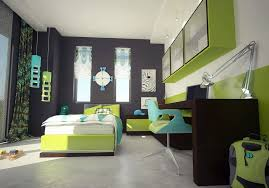 Really cool bedrooms Dream Really Cool Boy Bedrooms Veniceartinfo Really Cool Boy Bedrooms Urban Movement Design The Cool Boy