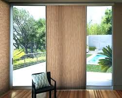 vertical cellular blinds home depot window shades medium size of installation for sliding glass doors honeycomb vertical cellular blinds canada
