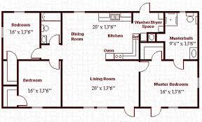 images about handicap floor plans on Pinterest   House plans       images about handicap floor plans on Pinterest   House plans  Double Wide Mobile Homes and Floors