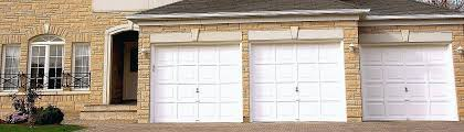 garage door repair chandler az garage door spring repair chandler unique garage door repair gallery door garage door repair chandler az