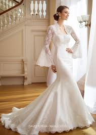 David Wedding Dress Designer David Tutera 217222 Clara All Dressed Up Bridal Gown
