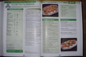 Livres De Cuisine Professionnelle Cap Cuisine Et Bts Over Cookée