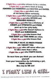 Escape Quotes Adorable Abusive Relationship Quotes Escape Abuse Blog Archive I Fight