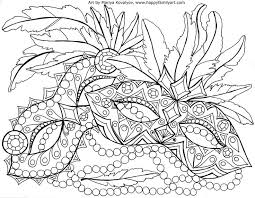 Small Picture 570 Best Adult Coloring Pages Images On Pinterest Coloring
