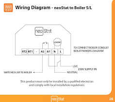 separate ac mains (l) and a1 supplies heatmiser community forum heatmiser uh8-n wiring diagram at Heatmiser Wiring Centre Diagram